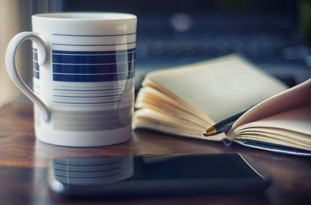 5 טיפים ללימוד מוצלח יותר